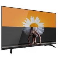 TV LED TESLA 32S393BH