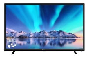 TV LED VIVAX 32LE112T2EU