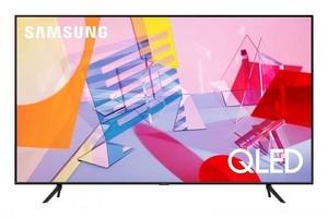 TV QLED SAMSUNG 75Q65TAU