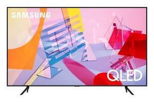 TV QLED SAMSUNG QE55Q60TAUXXH