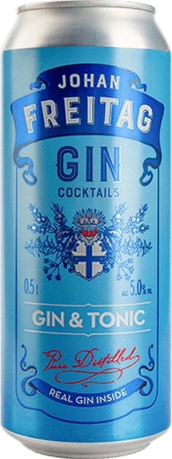alkoholne-pijace-likerji/PIJACA-GIN-TONIC-JOH.FR