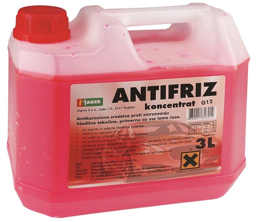 avtomobilski-program/ANTIFRIZ-KONC_1