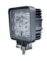 LED LUČ BON-WL-10