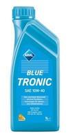 OLJE MOT. ARAL BLUE TR. 10W40 1L