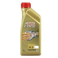 OLJE MOT. CASTROL EDGE LL 5W30 1L