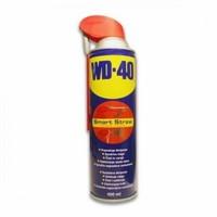 WD-40 450ML SMART SLAMICA