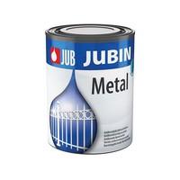 JUBIN METAL 0,65L GRAFIT 5004