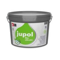 JUPOL BIO SILICATE 1001 5L