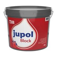 JUPOL BLOCK  2L NEW GENERATION