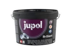 JUPOL BRILJANT 15L