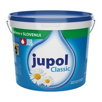 JUPOL CLASSIC  5L