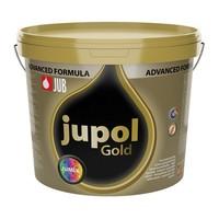 JUPOL GOLD ADV. 1001 10L