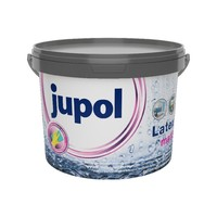 JUPOL LATEX MATT  2L BELI 1001