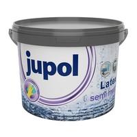 JUPOL LATEX SEMI MATT  2L BELI 1001
