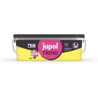 JUPOL TREND 2,5L LEMON 405