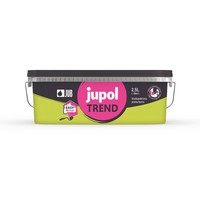 JUPOL TREND 2,5L LIME 450