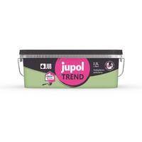 JUPOL TREND 2,5L OLIVE 452