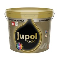 JUPOL GOLD ADV. 1001 15L