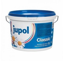JUPOL CLASSIC  2L