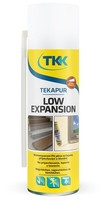 TEKAPUR-M 500ML LOW EXPANSION