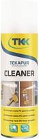 TEKAPUR-P 500ML CLEANER SI