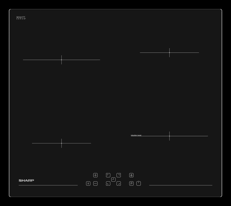 bela-tehnika/PLOSCA