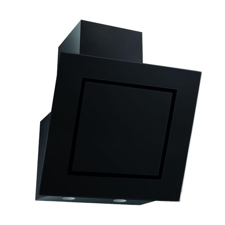 bela-tehnika/simfer-stenska-napa-8651-sm