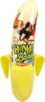 SPRAY BONKERS OKUS BANANE 50ML
