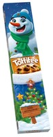 TOFFIFEE 375G
