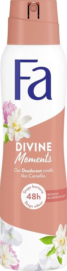 deodoranti-sticki-parfumi/FA-DEOSPRAY-DIVINE-MOMENTS-150ML