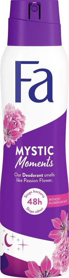 deodoranti-sticki-parfumi/FA-DEOSPRAY-MYSTIC-MOMENTS-SHEABUTTERPASSINFLOWER