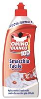 OMINO BIANCO PRE-WASH ODSTR. MADEŽEV 500 ML