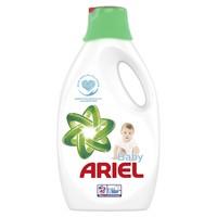 ARIEL 2,2L BABY 40PRANJ