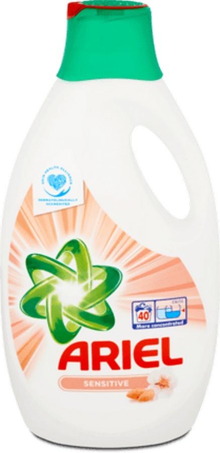 detergenti-za-perilo/ARIEL-22L-SENSITIVE-40PRANJ