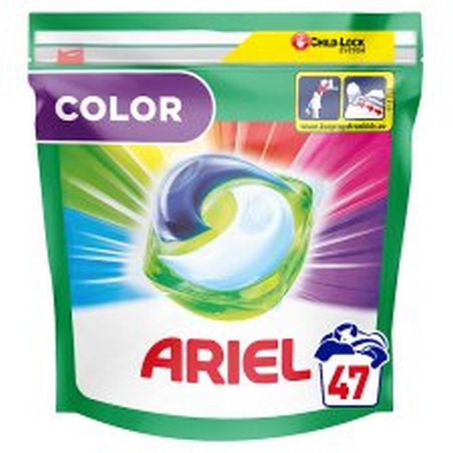 detergenti-za-perilo/ARIEL-KAPSULE-47-KOS-COLOR