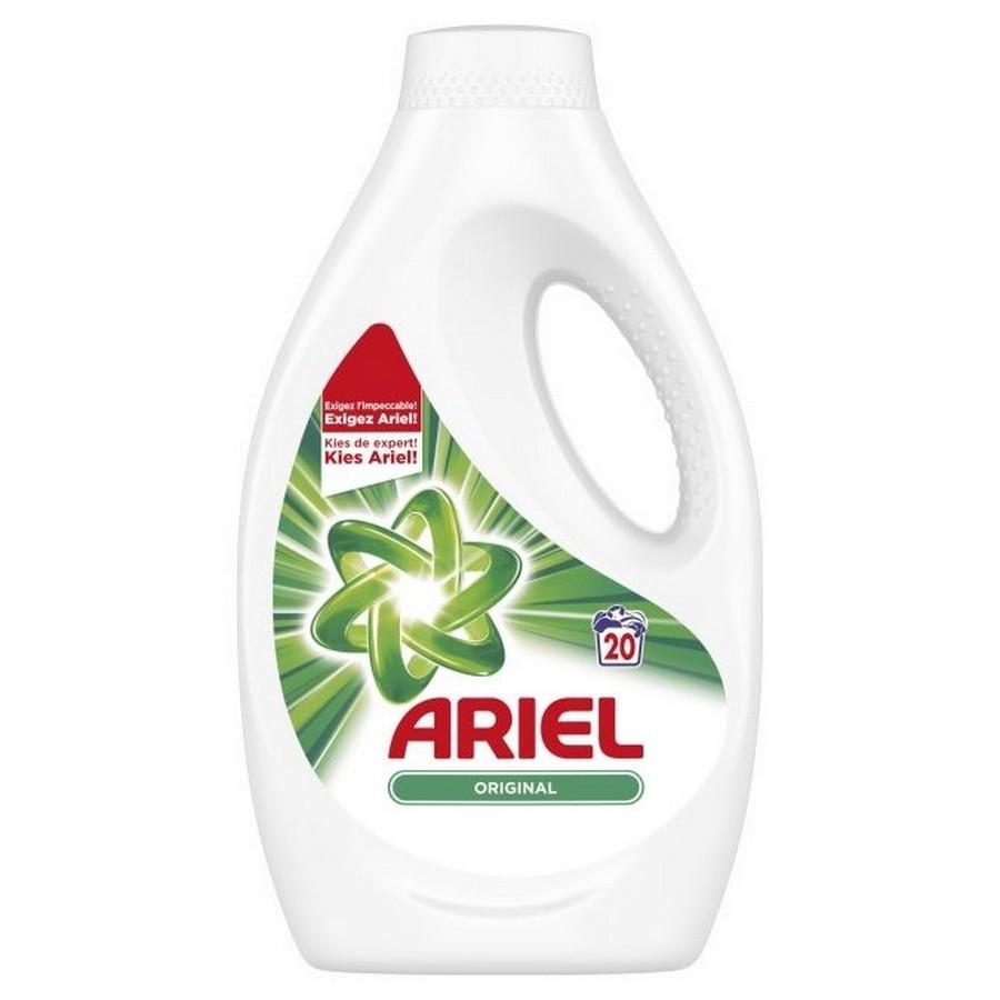 detergenti-za-perilo/ARIEL-ORIGINAL-11L-20PRANJ