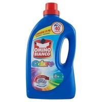 OMINO BIANCO 2L TEK.DET.COLOR