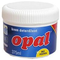 OPAL PASTA 375ML