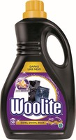 Woolite Dark 3 L