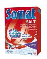 SOMAT EXTRA POWER SOL 1,5KG
