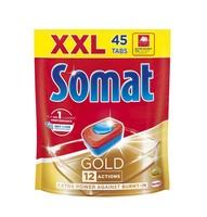 SOMAT GOLD 45