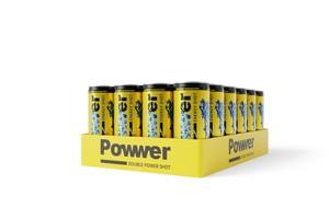 ENERGIJSKI NAPITEK POWER 250ML 24/1