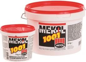LEPILO MEKOL 1001 5KG