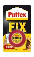 PATTEX Montage Power fix