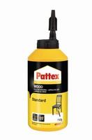 PATTEX Standard