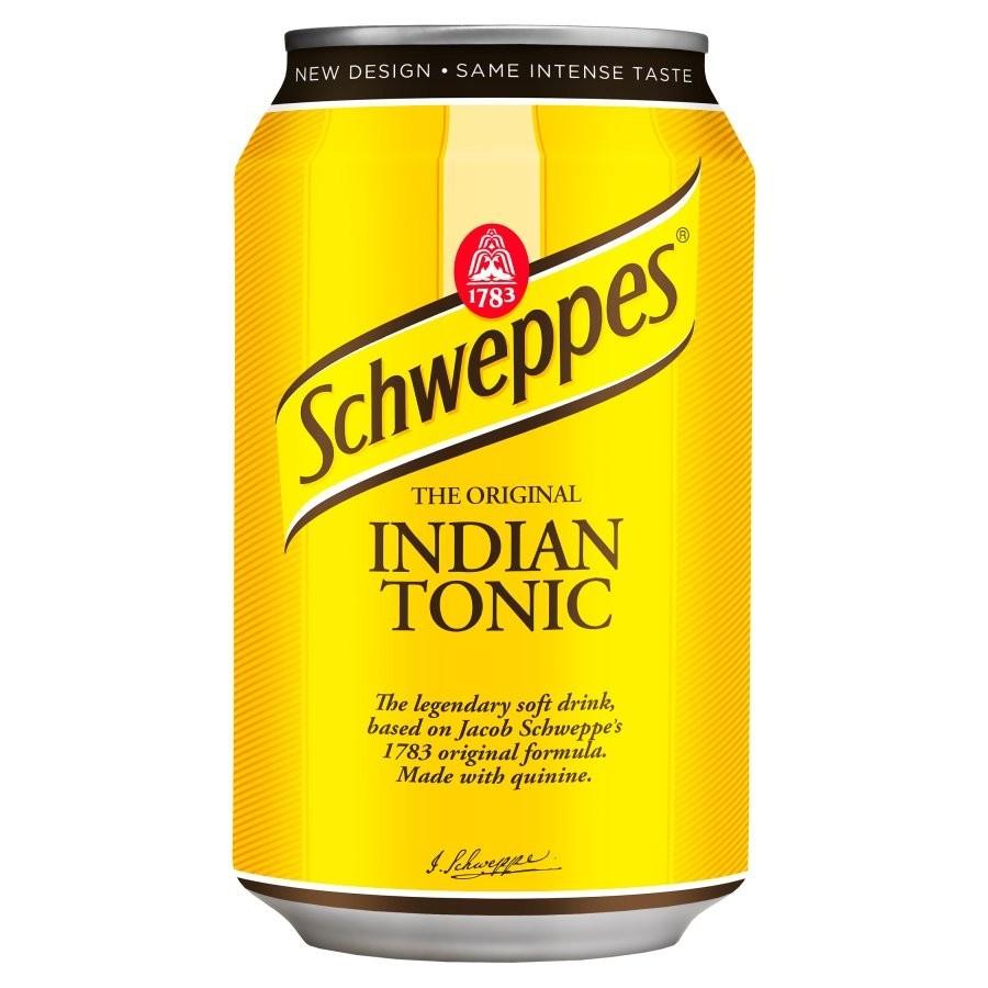 gazirane-pijace/SCHWEPPES-INDIAN-TONIC-033L