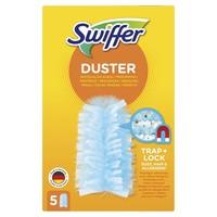 Swiffer nadomestne metlice za brisanje prahu, 5 kos