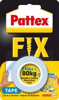 PATTEX Montage Super fix
