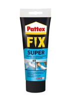 PATTEX Super Fix