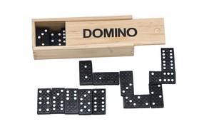 IGRA DOMINO LES 90687